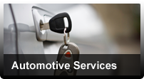 Automotive Long Beach Locksmith