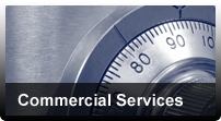 Commercial Long Beach Locksmith
