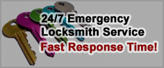 Long Beach  FL Locksmith Service