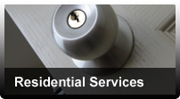 Residential Long Beach Locksmith